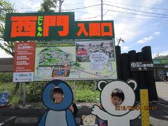 旭山動物園 おもしろい