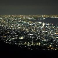 姫路城〜神戸
