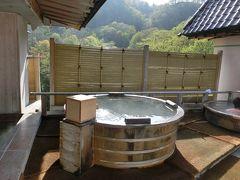 北海道登別温泉と札幌の旅