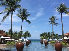 ベトナム ダナン&ホイアン!大満足 5回目の海外家族旅行