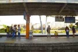 很喜歡臺灣! 熱熱熱!熱~い台湾に行って来た ーその13 車窓観光と湖口街歩きから桃園へ