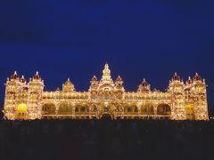 マハラジャ宮殿