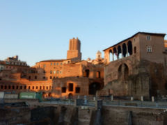 Rome without a map   ローマぶらり旅⑤ イタリア 24