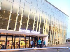 舞浜アンフィシアターで韓国ミュージカル「ALTAR BOYZ」