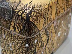 横浜-5 横浜美術館コレクション展 近現代の日本美術 ☆イメージの引用と転化