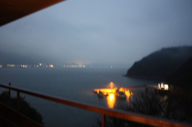 2016年の冬休み、フェリーに乗り、徳島と鞆の浦に両親を連れて行きました。<br />オーシャン東九フェリーの新造船は快適でしたが、鞆の浦では雨に降られ、今ひとつの旅でした。<br />その5は、仙酔島上陸と江戸風呂入浴編です。<br /><br />その1 出発とオーシャン東九フェリー乗船1日目編http://4travel.jp/travelogue/11257569<br />その2 オーシャン東九フェリー乗船2日目と徳島上陸編http://4travel.jp/travelogue/11258912<br />その3 眉山と徳島市街散策編https://4travel.jp/travelogue/11261179<br />その4 朝の徳島市街散策と快速マリンライナー乗車編https://4travel.jp/travelogue/11392317