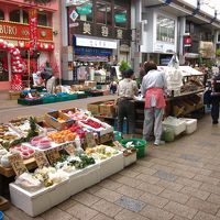 越後・新潟 本町市場と界隈 ぶらぶら歩き暇つぶしの旅ー4