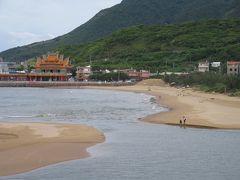 台湾夫婦旅行記#3