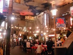 ジモティだけが知っている新横浜ラーメン博物館の楽しみ方
