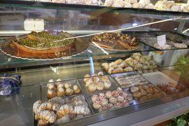 美しき南イタリア旅行♪ Vol.119(第5日)☆Gerace:イタリア美しき村「ジェラーチェ」美味しいカフェ「Bar Cattedrale」♪