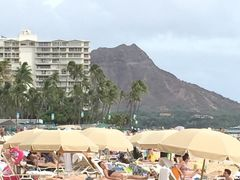 2018 Hawaii tour with N #2
