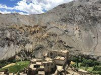 LADAKH・ZANSKAR ~インドチベット最果ての大地を訪ねて~
