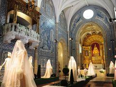 夏旅は初ポルトガル14★エヴォラ★優雅な生活がうかがえる公爵邸 ~ロイオス教会・カダヴァル公爵邸・Evora Inn~