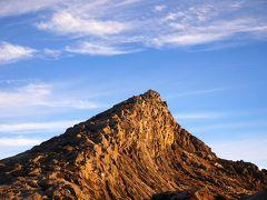 ハイキング・登山