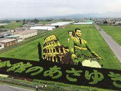 201808-07_夏の青森7(田んぼアート・弘前・五所川原立佞武多)-Goshogawara Tachineputa Festival (Aomori)