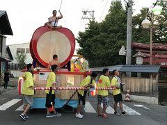 201808-12_夏の青森12(板柳りんご灯まつり)-Itayanagi Apple Festival (Aomori)