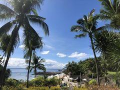 セブ島の旅行記