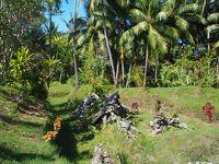 Coming soon! Papua New Guinea