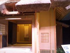 梅田でアメリカングルメと大人の美術館で日本文化を味わう
