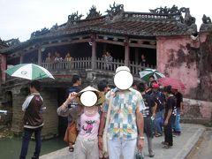 思い出の旅行記 ブームになる前のベトナム・ダナン Vol.2 2大世界遺産に行ってみた