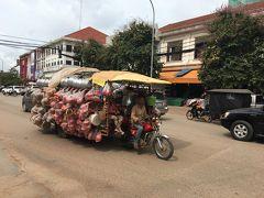 カンボジアとベトナム2