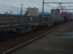 北海道鉄道旅パート5宗谷本線&石北本線