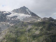 2018 アオスタの谷☆彡 グラン パラディーゾ国立公園でハイキング②