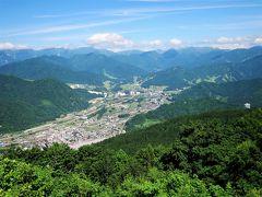 [美味と絶景・3県3泊4日の旅(最終回)] ヤッホー!湯沢高原散策と温泉、そして…車内宴で旅を〆る!