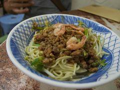 台北と台南で、食べて歩いてまた食べて♪part2
