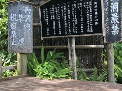 大倉陶園のセール~田谷の洞窟~九つ井戸