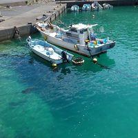 四国最南端 柏島、足摺岬、四万十川を巡る2日間。