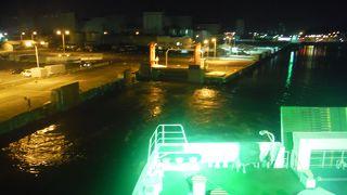 旅先の関西から地震後の北海道へ帰ってみた。