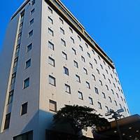 別府-4 ホテル サンバリー 3連泊初日・名月撮影 ☆ひょうたん温泉送迎は嬉しい