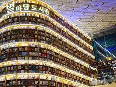 韓国2泊3日 友人たちとの久々ソウルぶらり旅