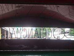 チェンマイでマッサージを習う&パイのヒッピーコミュニティー&瞑想寺
