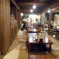 沖縄(仕事のついでに見たものたべたもの)(3)