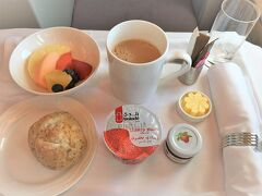 エミレーツ航空 ファーストクラス (パリ-ドバイ-関西) 搭乗記 ~パリ旅行記(ブログ) 1~