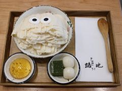 台湾日帰り弾丸旅行おまけは銀座で朝食を♪【Part3】