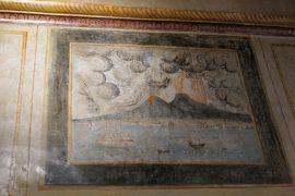 美しき南イタリア旅行♪ Vol.200(第7日)☆Oriolo:美しき村の「オリオーロ城」16ー18世紀の優雅な居住♪