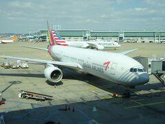 アシアナ航空ビジネスクラスで行く ソウル2泊3日の家族旅行 3日目