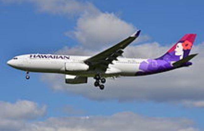 半年前に思い立って計画した 結婚30周年のHawaii旅<br />夫婦2人でハワイへ行くのは新婚旅行以来。。。<br />今回はオアフ島のみ、ほぼワイキキをメインの3泊5日<br /><br />ハワイアン航空のエクストラコンフォート<br />ロイヤルハワイアンホテル宿泊<br /><br />*****************************************************<br /><br />【出発編】<br />自宅出発からダニエル・K・イノウエ国際空港到着まで<br />