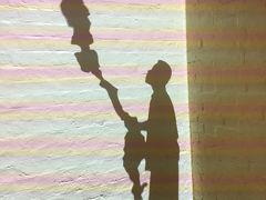 2018秋〜のんびり香港〜ほぼインターコンチネンタル香港 &大館と食欲