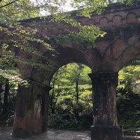 小6受験生と京都でのんびりホテルステイ
