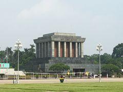 カンボジアとベトナム3