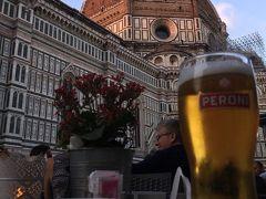 初イタリア女ひとり旅☆2☆ローマ、フィレンツェ、ヴェネツィア、ちょっとだけボローニャ、シエナ