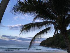 プーケット・バリ島・クアラルンプール一人旅 -ルメリディアンプーケットホテル2018年9月-