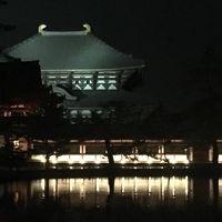 夏の奈良・京都そぞろ歩き <奈良編>