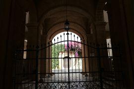 美しき南イタリア旅行♪ Vol.292(第9日)☆Manduria:宮殿「Palazzo Imperiali Filotico」♪
