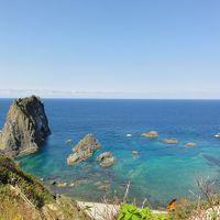 2018.9月 地震後の北海道へ