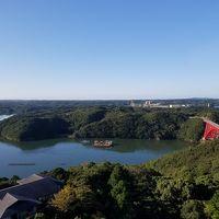伊勢鳥羽志摩島物語